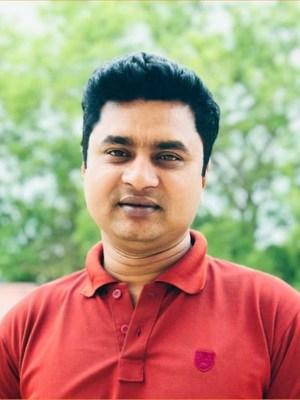 Shahin Akanda
